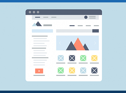 long-form-landing-page