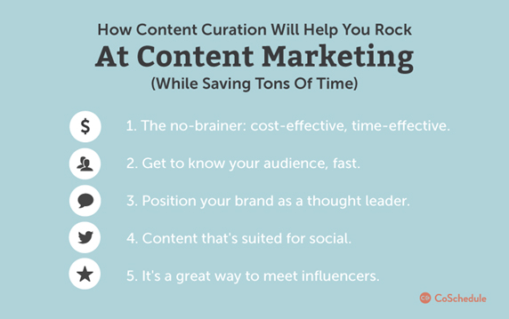 At Content Marketing