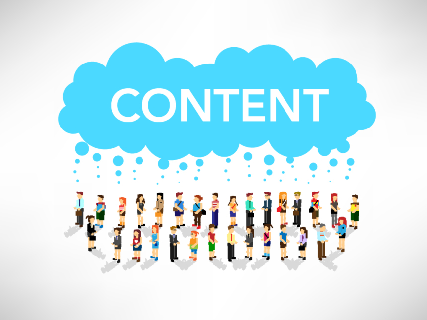 Curated List of 16 ABSOLUTELY FREE Content Curation Tools