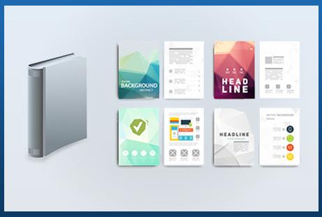 ebook-design-and-content