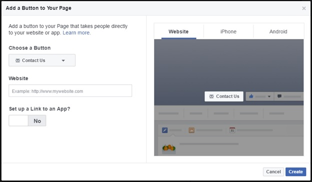 fb-page-add-button
