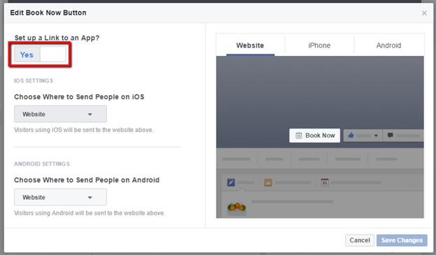 fb-page-app