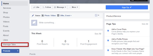 fb-page-manage-tab