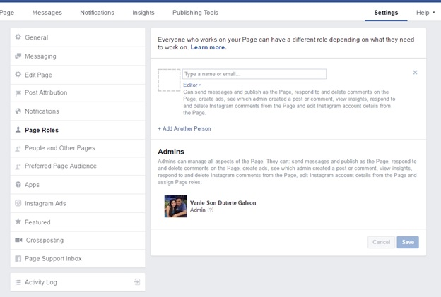 fb-page-settings